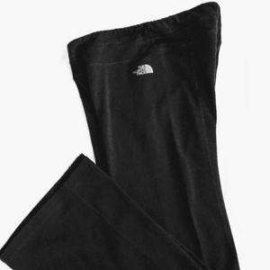 North Face Women's Athletic/Yoga Pants